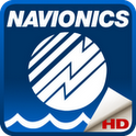 Marine: UK&Holland HD