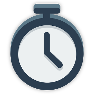 Routine Timer - Sequence Timer timer your