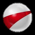 MyBandwidth