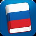 Learn Russian Phrasebook Pro