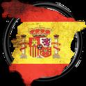 SPAIN theme for GO Launcher EX