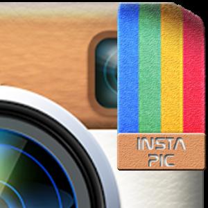 Insta Pic Editor Pro editor insta photos