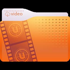 Fastest HD video downloader