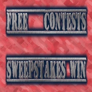 Free Contests Sweepstakes Win internet cafe sweepstakes cheats