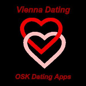 dating app ukraine dating site