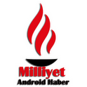 Milliyet Android Haber