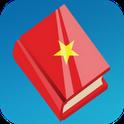 Learn Vietnamese Pro