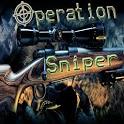 Operation Sniper operation
