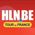 HLN.be Tour de France
