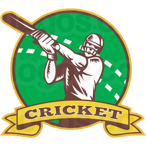 Cricket in Action Game