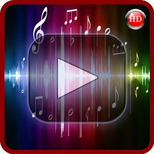 Audio Music Mp3 Player audio music player