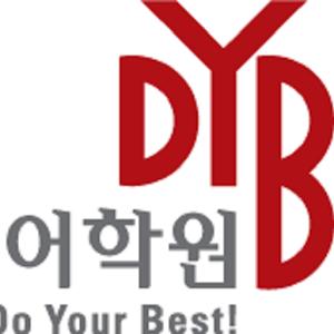DYB Teachers