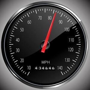 Lease Mileage Calculator calculator liban mileage