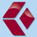 Cyprus Credit Union Mobil Bank credit one bank