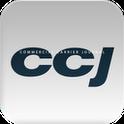 CCJ Digital fluke digital multimeter