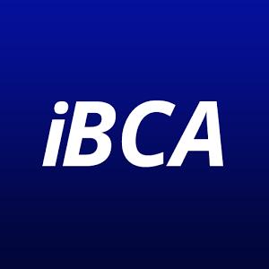 iBCA - Internet Banking internet banking popular en linea