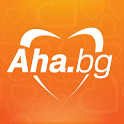 Meet and chat on AHA.BG