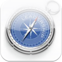 Compass VIP