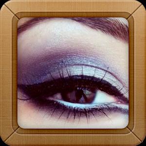 Best Makeup makeup