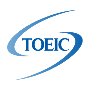 TOEIC Practice and Mock Test