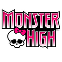Monster High Videos
