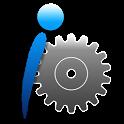 Impel - Automatic Tasks