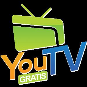 Tu TV Gratis Now