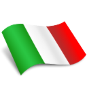 Italian Useful Phrases german italian phrases