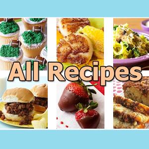 Cooking Recipes Step by step koleji qibla step