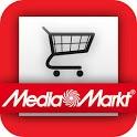 Media Markt Mobil NL