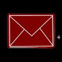 I`m home mail widget