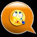Free Dirty Ringtones messenger dirty emoticons free