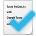Tasks To Do