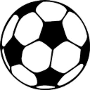 Himnos de futbol