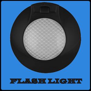 Flash Led Light flash light ringtones