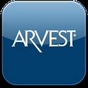 Arvest Mobile Banking