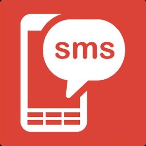 SMS NICA GRATIS
