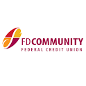 FD Community FCU Mobile community mall mobile