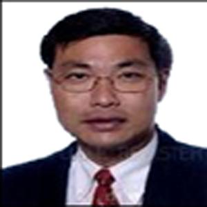 Lim Ying Shing Property banking estate shing