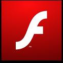 Abode Flash Player