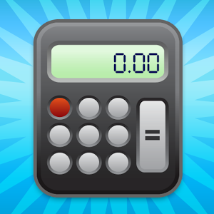 BA Financial Calculator Pro