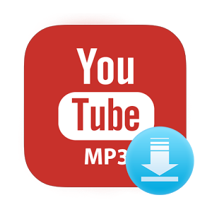 Youtube MP3 Download download video youtube