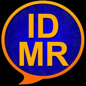 Indonesian Marathi dictionary+
