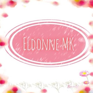 Eldonne MK