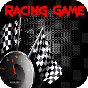 Racing Game Free