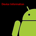 Android Device Information android digital information