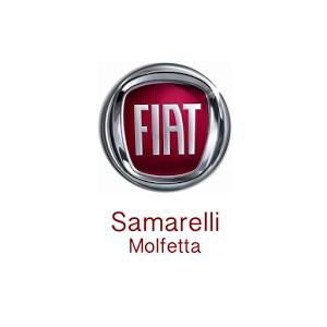 Samarelli