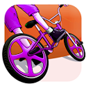 BMX Biker biker