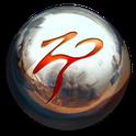 Zen Pinball THD