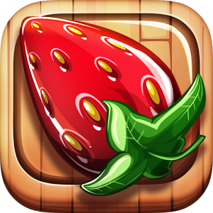 Tasty Tale - the cooking game